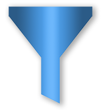 funnel 2
