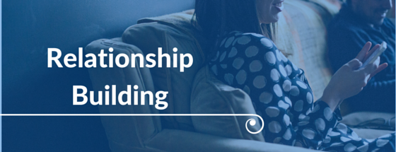 How to Generate Leads with Scalable Relationship Building