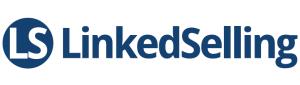 LinkedSelling Logo_Horizontal