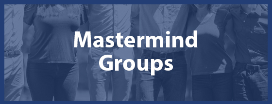 Do Mastermind Groups Get REAL Results? (My Experience With One)